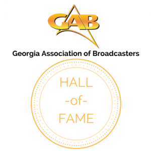 hall of fame social graphic