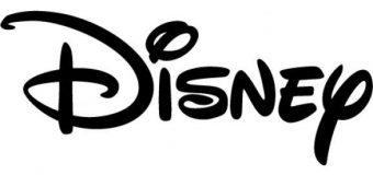 Disney Buying 21st Century Fox for $52 Billion