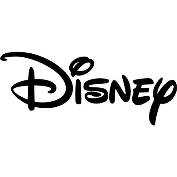 Disney Buying 21st Century Fox for $52 Billion