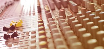Global Music Rights litigation update
