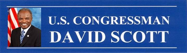 Congressman David Scott 15th Annual Career Fair