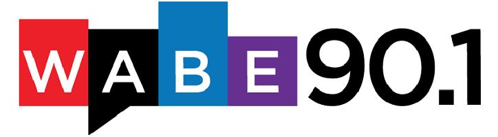 TV Producer/Editor- PBA
