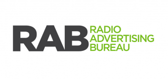 2019 RAB Management Webinars