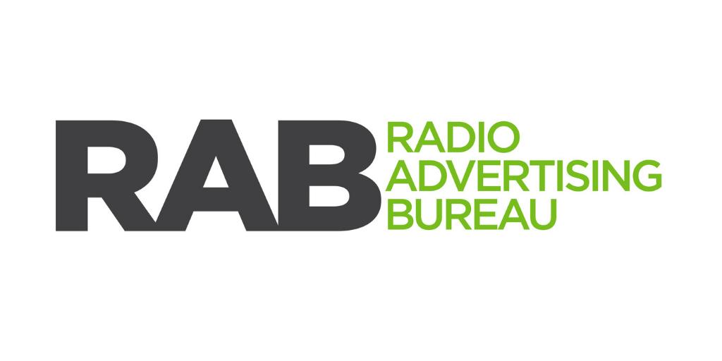 2019 RAB Management Webinars
