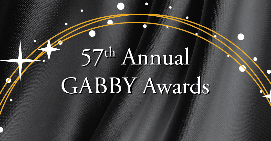 GABBY Awards
