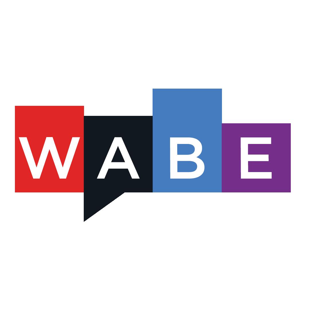 Managing Editor- WABE